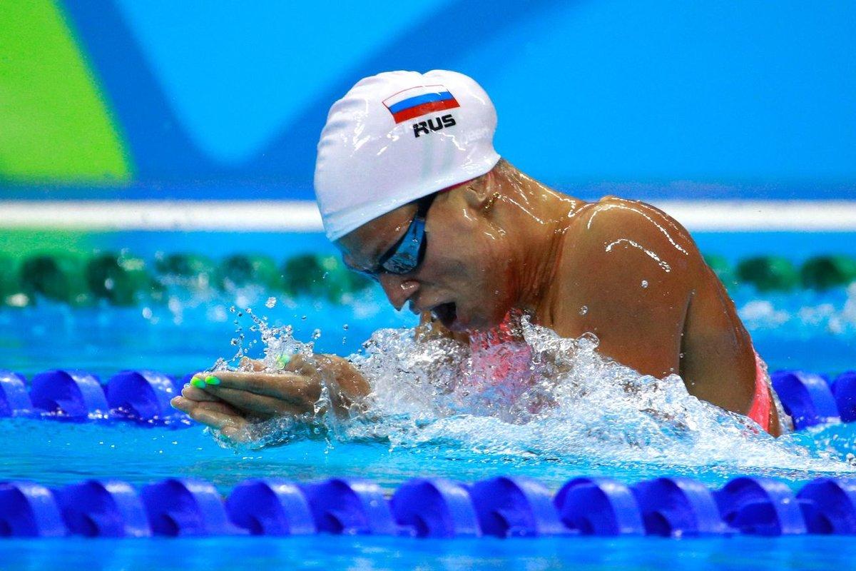 фото брассом стиль плавания