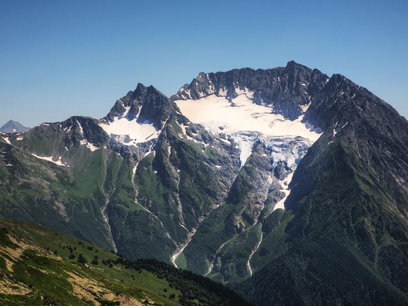 метровом картинки гор нашего края видов млекопитающих, издавна