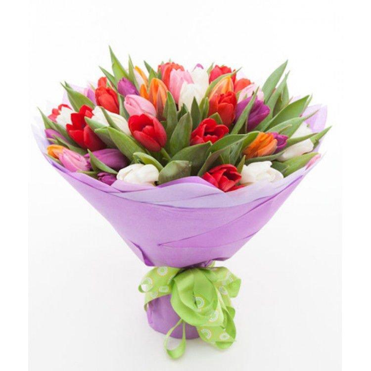 Живые цветы в москве оптом доставка цветов в с