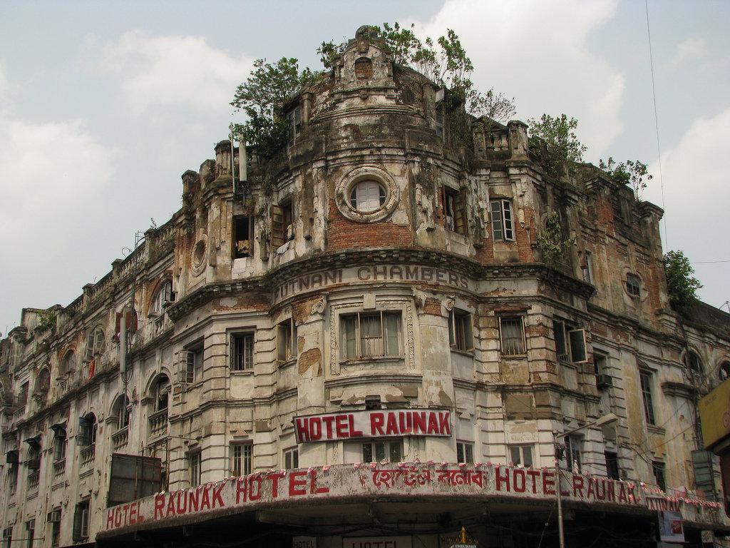 Kolkata társkereső lány telefonszáma