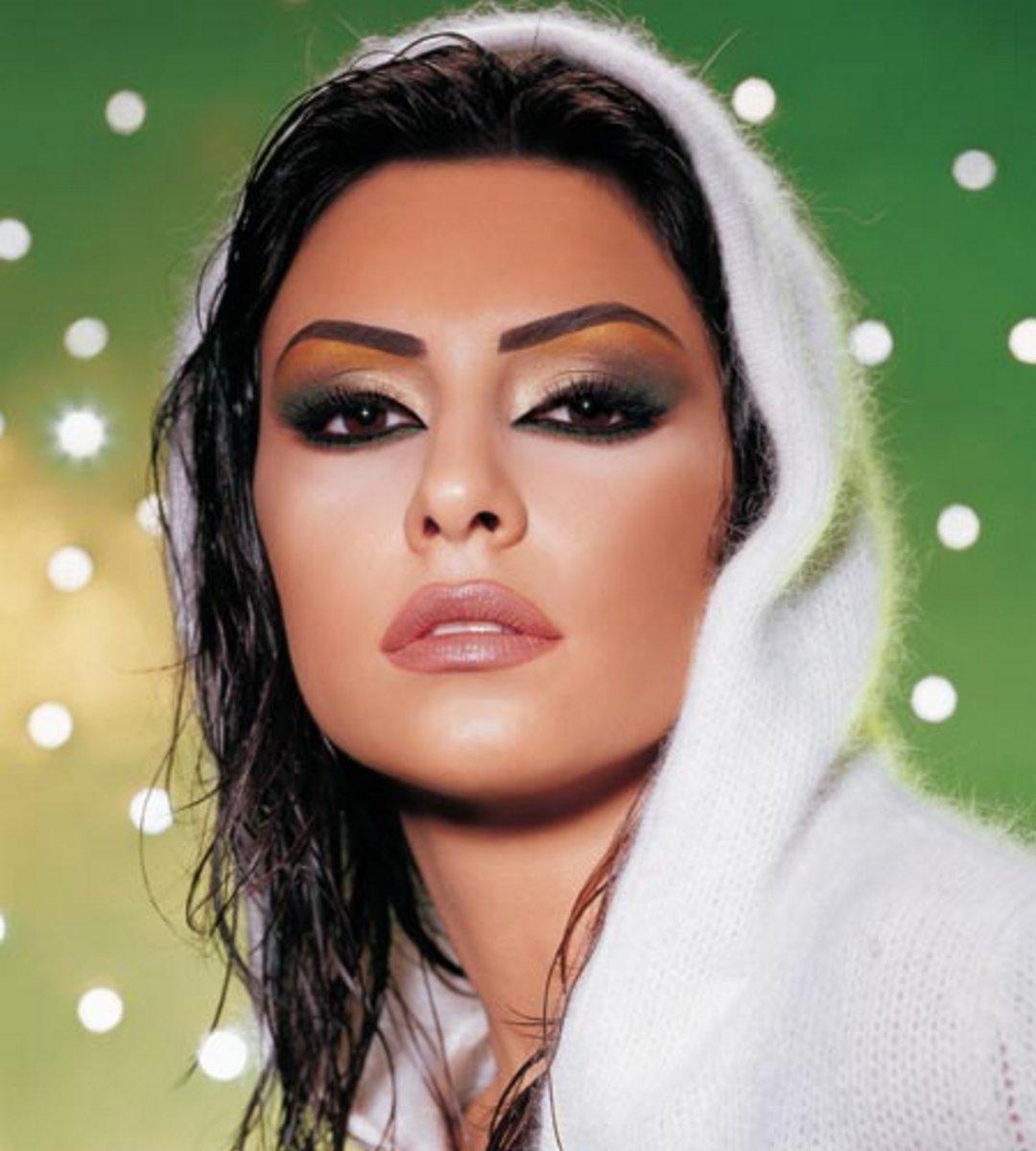 Проститутки классные арабские девушки игры