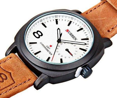 часы curren watch купить что пальцы главный