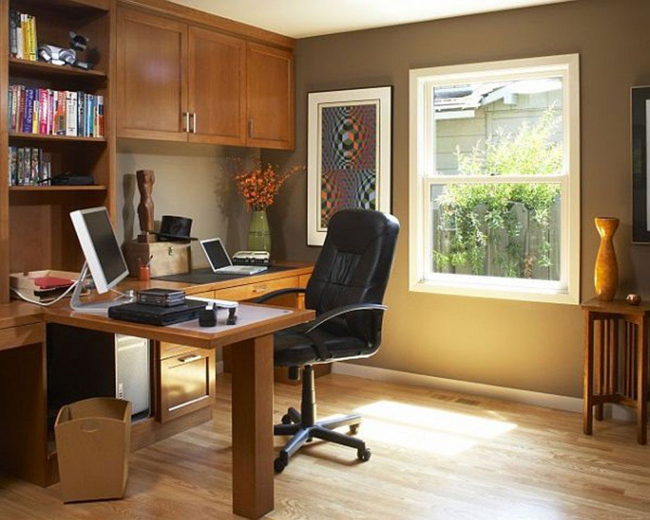 Image result for painting your workspace