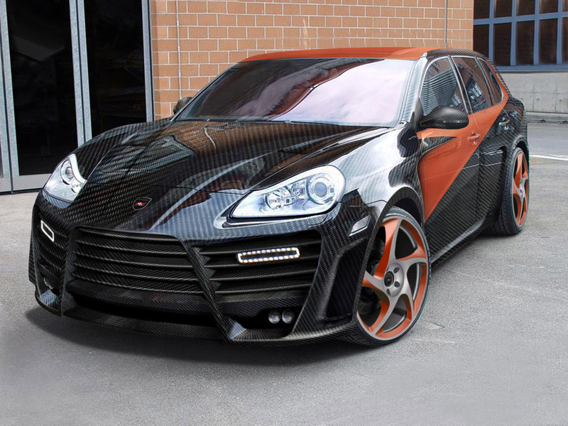 mansory mansory sciox Image collections