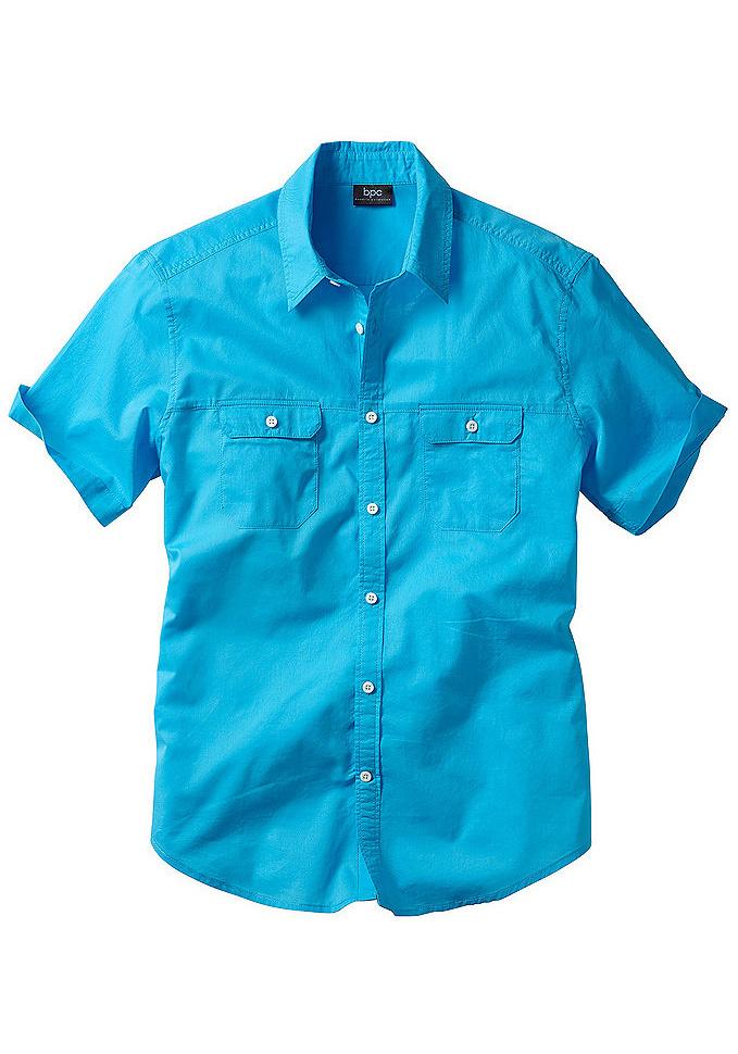 рубашки на заказ картинки плагин