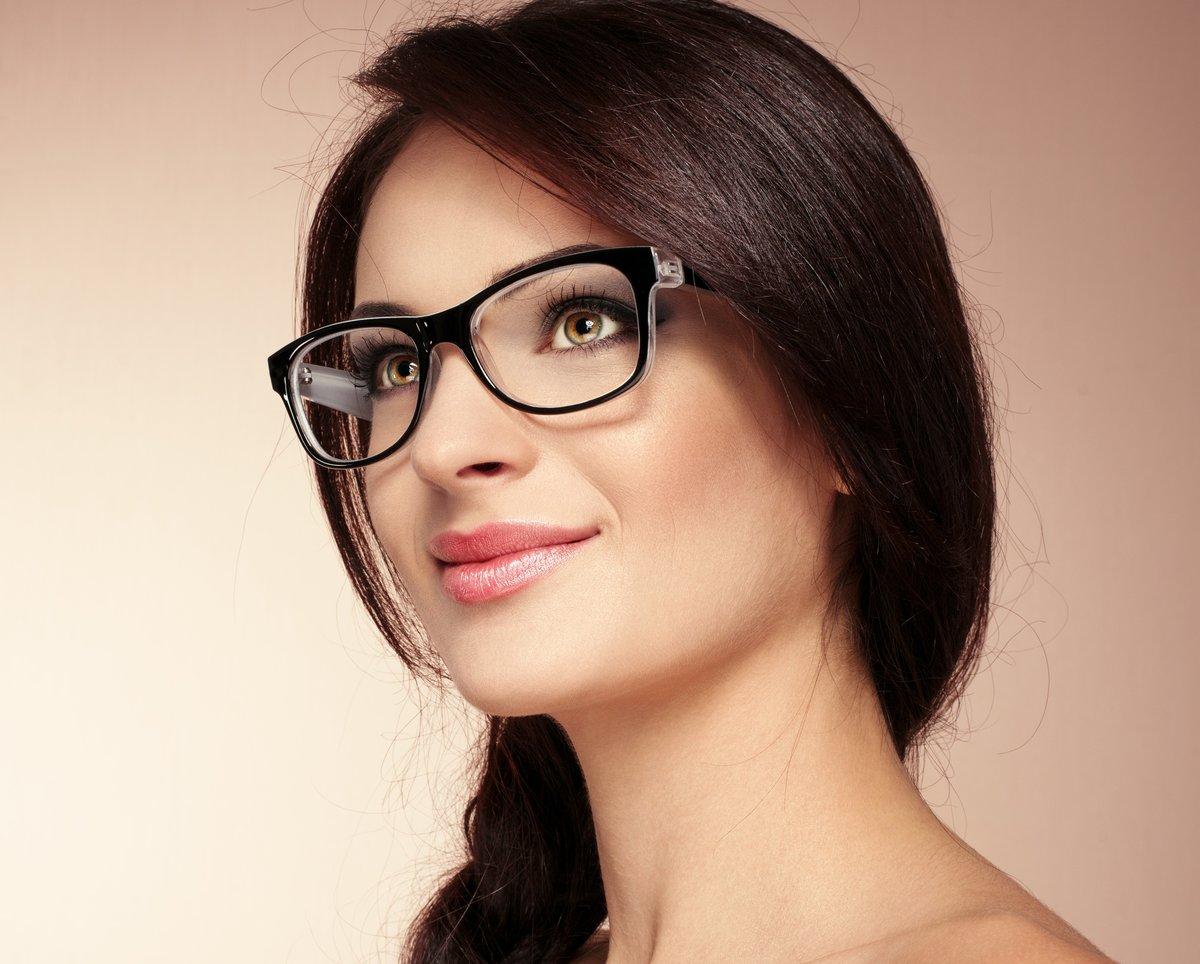 Facial glasses — 15