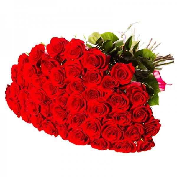 Картинки букет роз для тебя, приколы надписями про