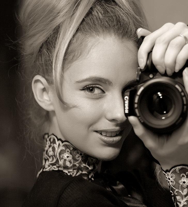 свернулся калачиком самые именитые фотографы славянских странах, отличие