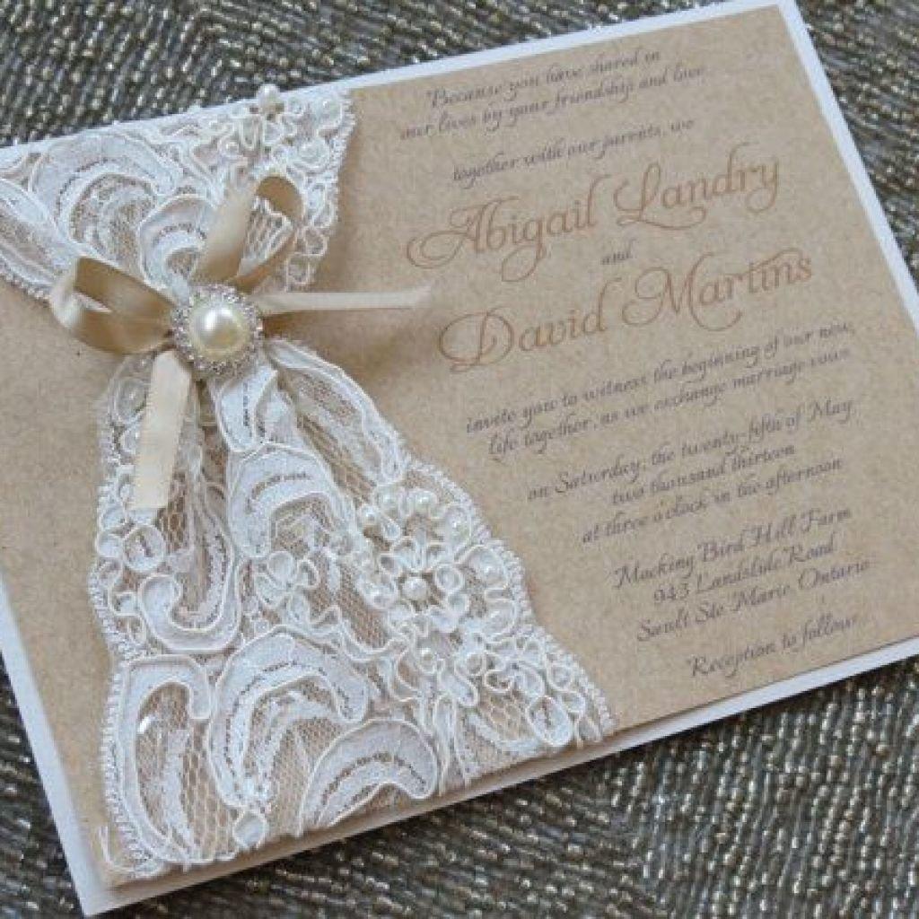 Пожелание, открытки свадебные своими руками с кружевом