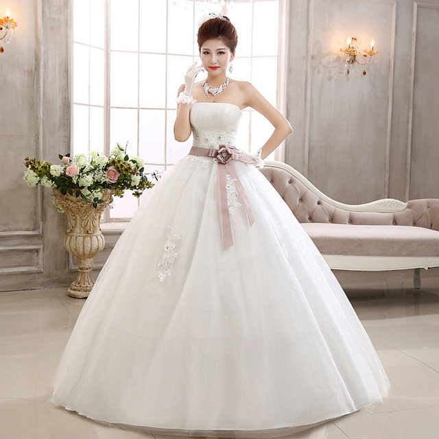 410Бальное платье для женщины