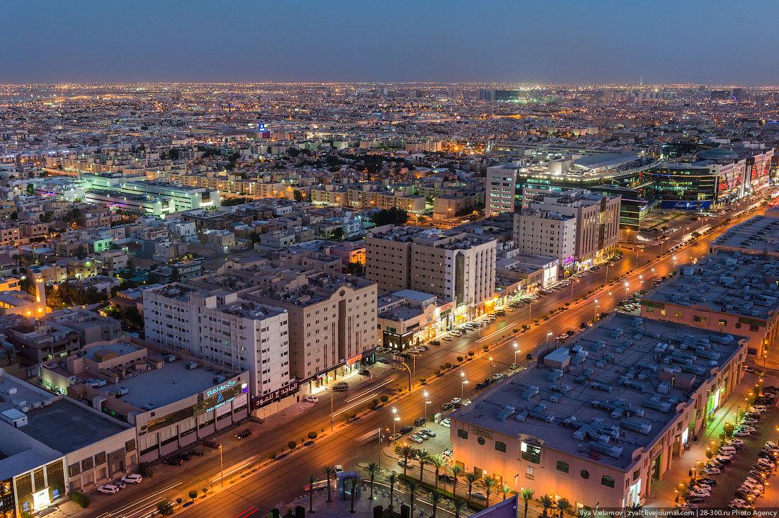 страна саудовская аравия фото регулярно выкладывает