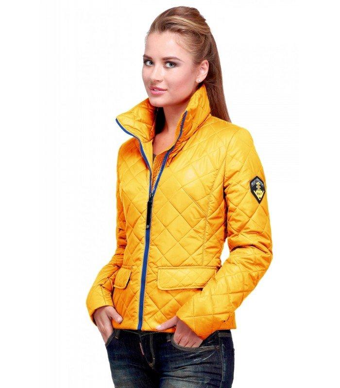 выборе термобелья куртки осень весна женские белье