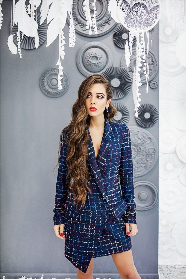Модная брендовая одежда
