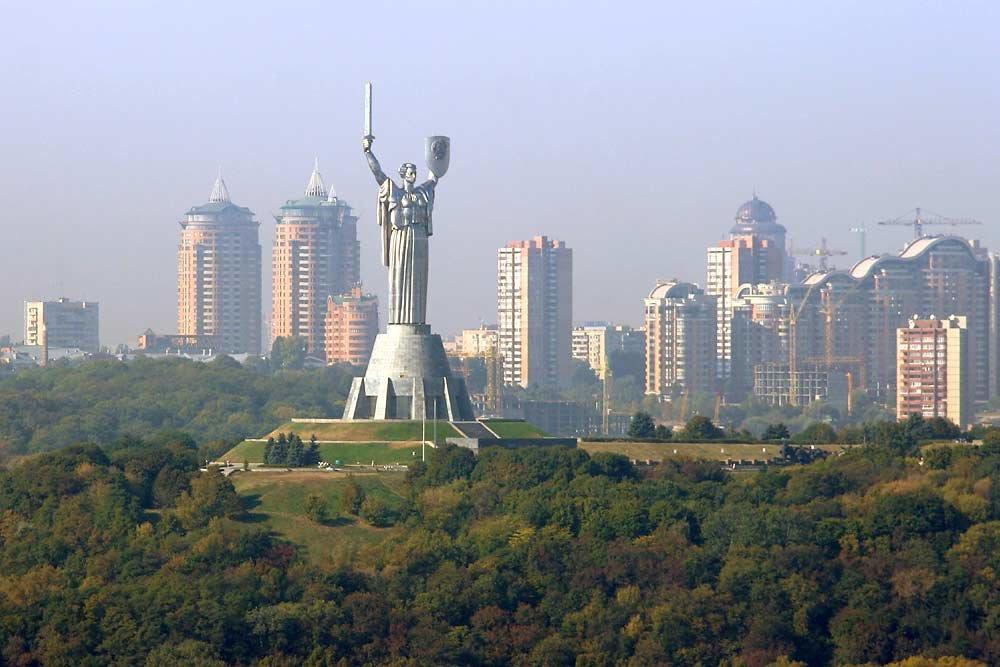 Картинки городов украины, картинки опросы