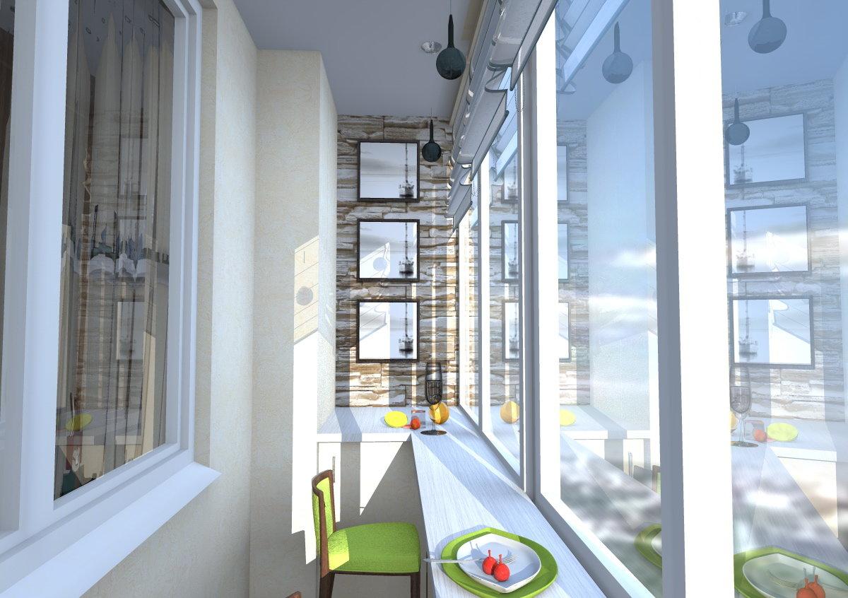 """Барные стойки на балконе фото."""" - карточка пользователя cram."""