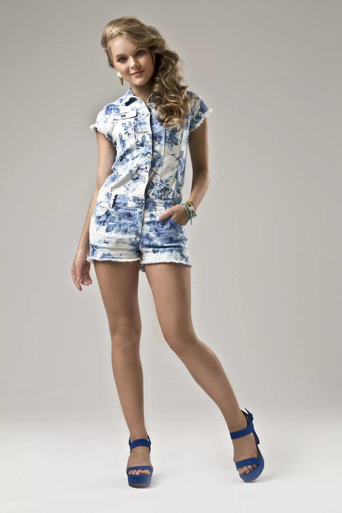 teens-girls-clothing
