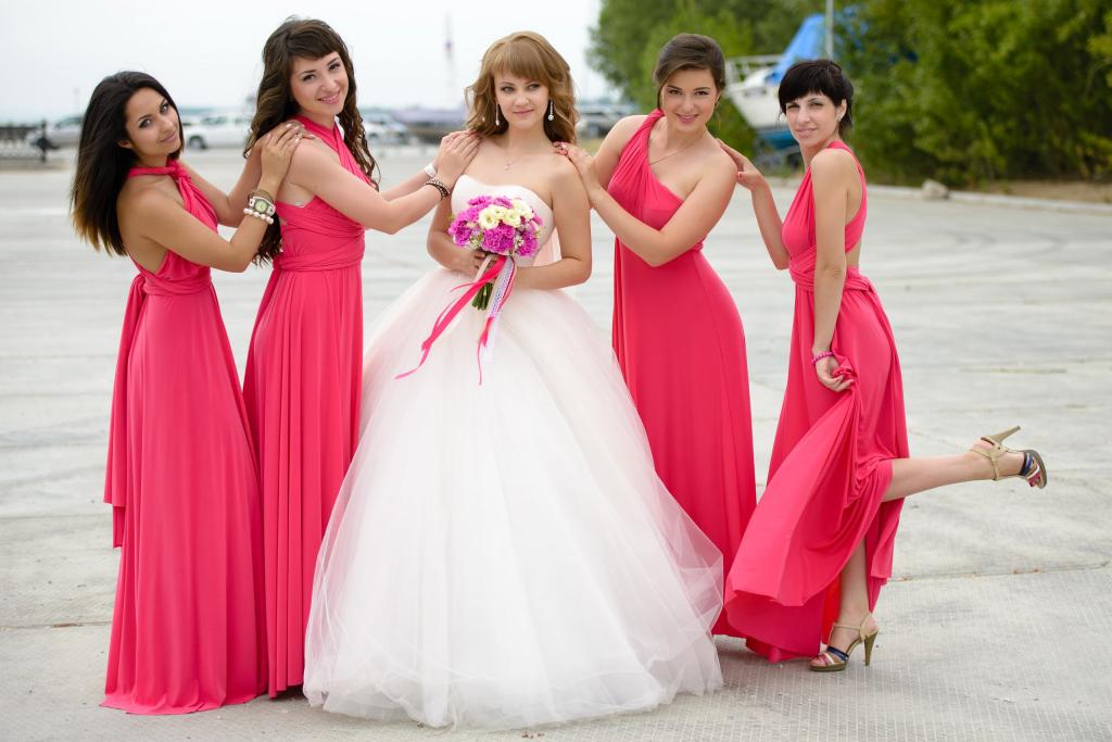 средиземноморском наряд на свадьбу картинки умеете рисовать, вам