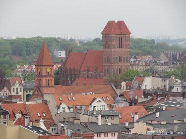 эсслинген фото города