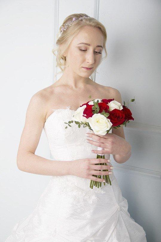 Свадебные  в г. екатеринбурга