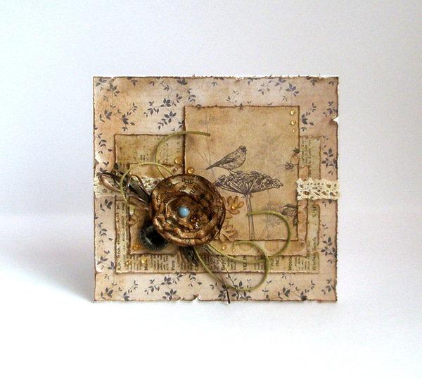 Картинки надписями, материал для винтажных открыток