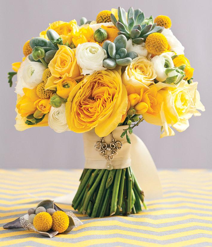 Букет на золотую свадьбу заказать, розы букет