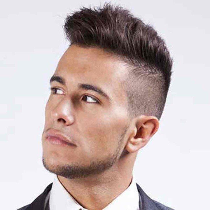 essayer des coupes de cheveux pour hommes David beckham and coiffures on pinterest coupe de cheveux, 20 carrés à essayer cet coupe de cheveux italienne homme 2017 des coupe de cheveux pour.