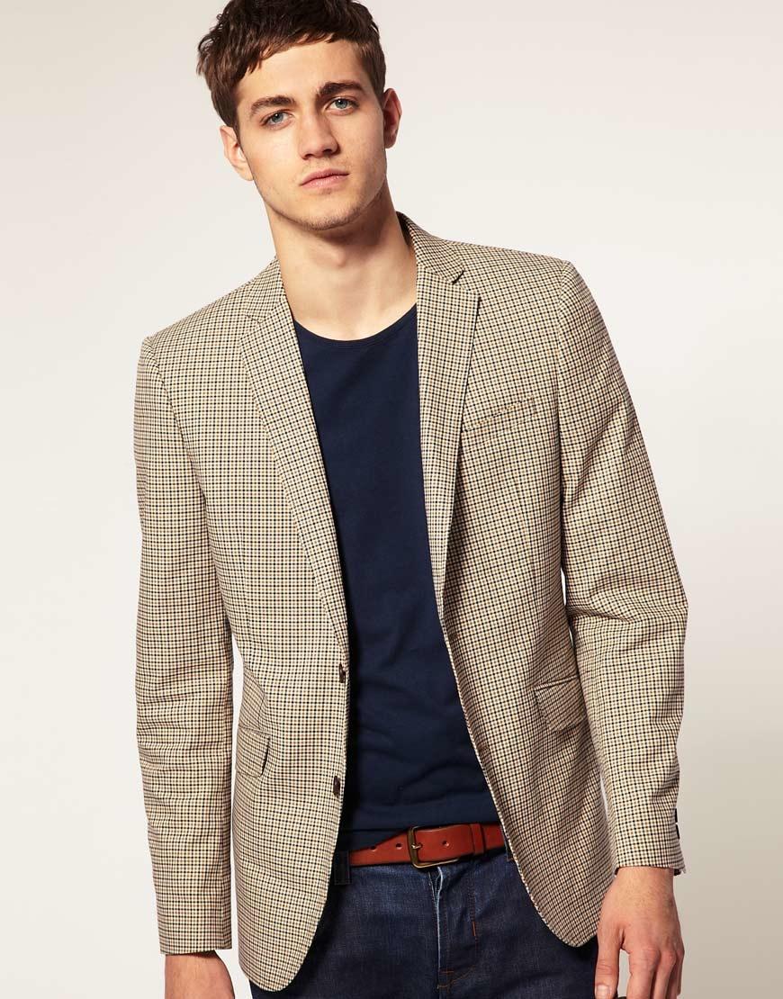 картинки мужчин в модной одежде