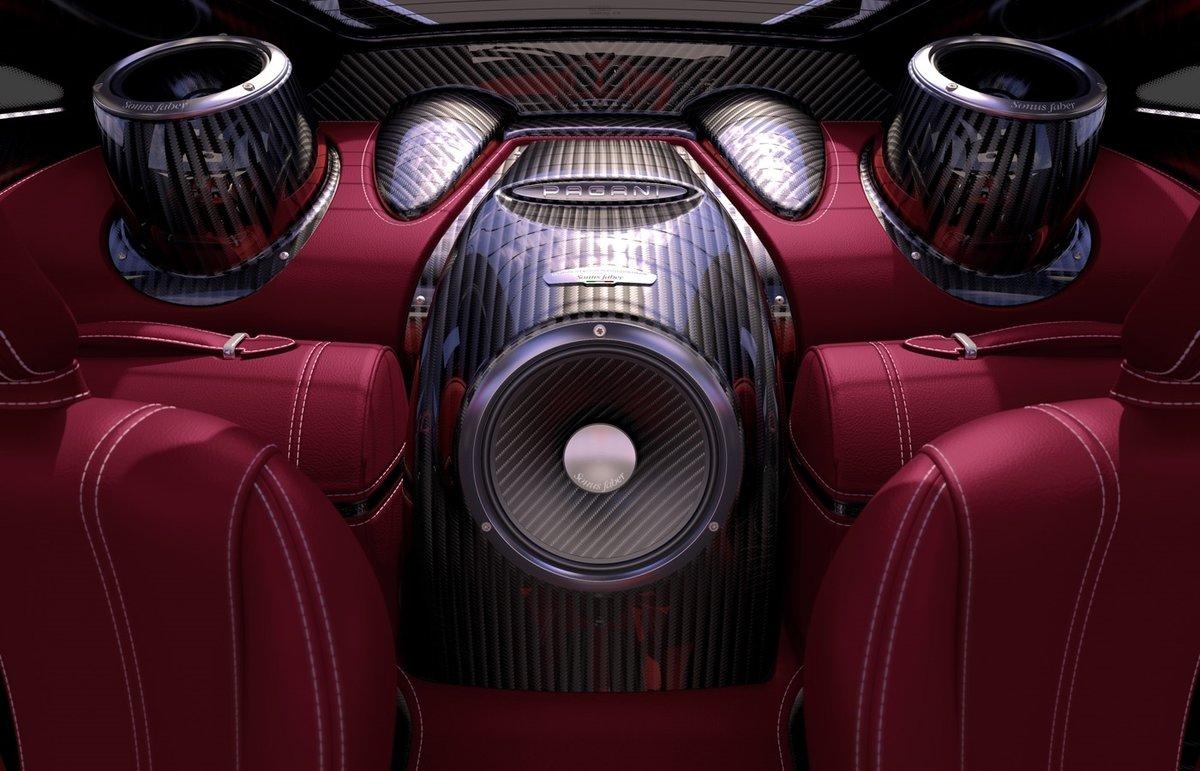 Смотреть музыка машина #12