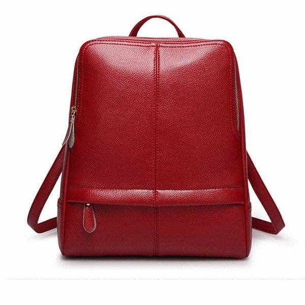 Фото рюкзаки модные 94