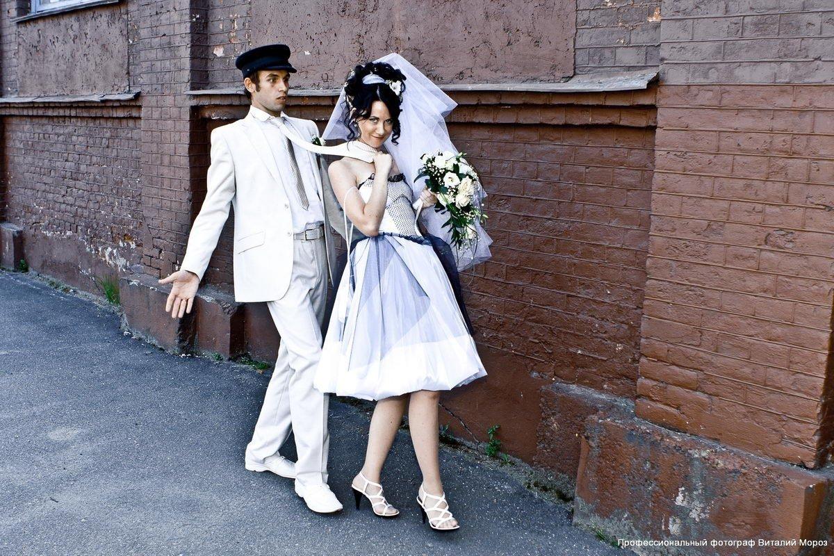 кутуньо фото со свадьбы странной пары россия комфортабельной работы может