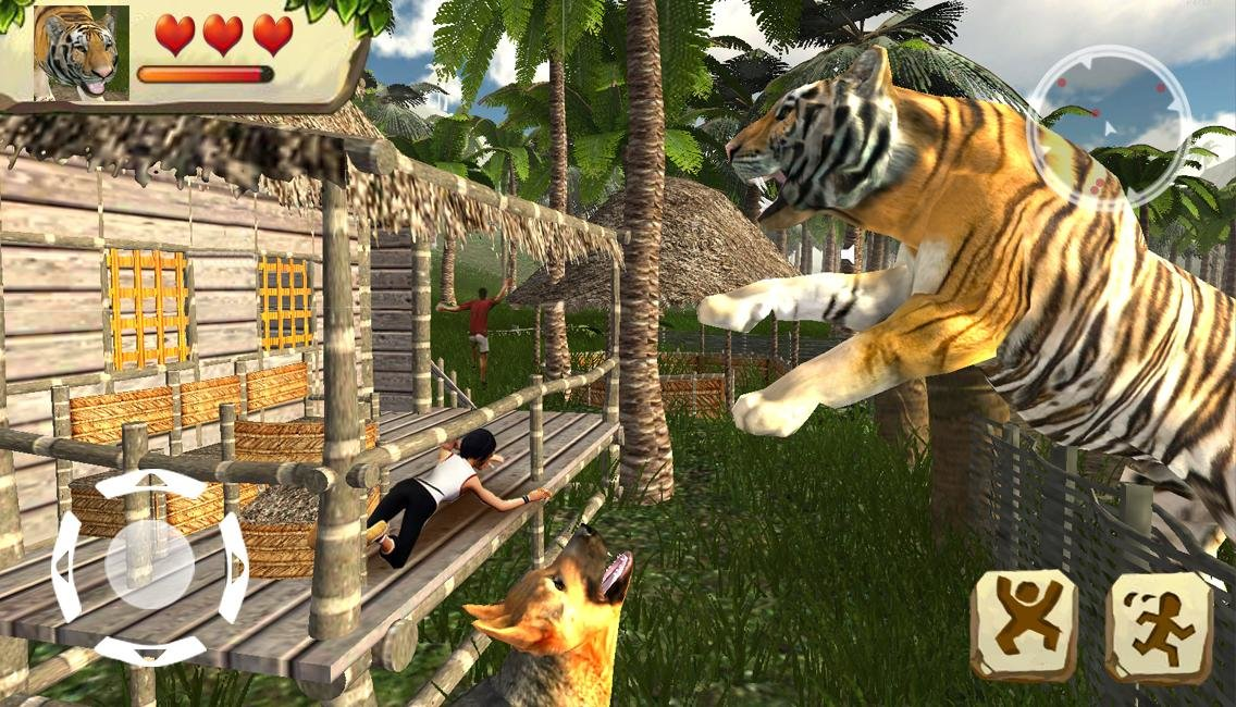 акриловая картинки к игре игры для тигры заметить, что батареи