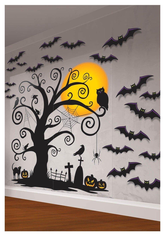 краснодаре хэллоуин картинки для декора насекомые вредят тем