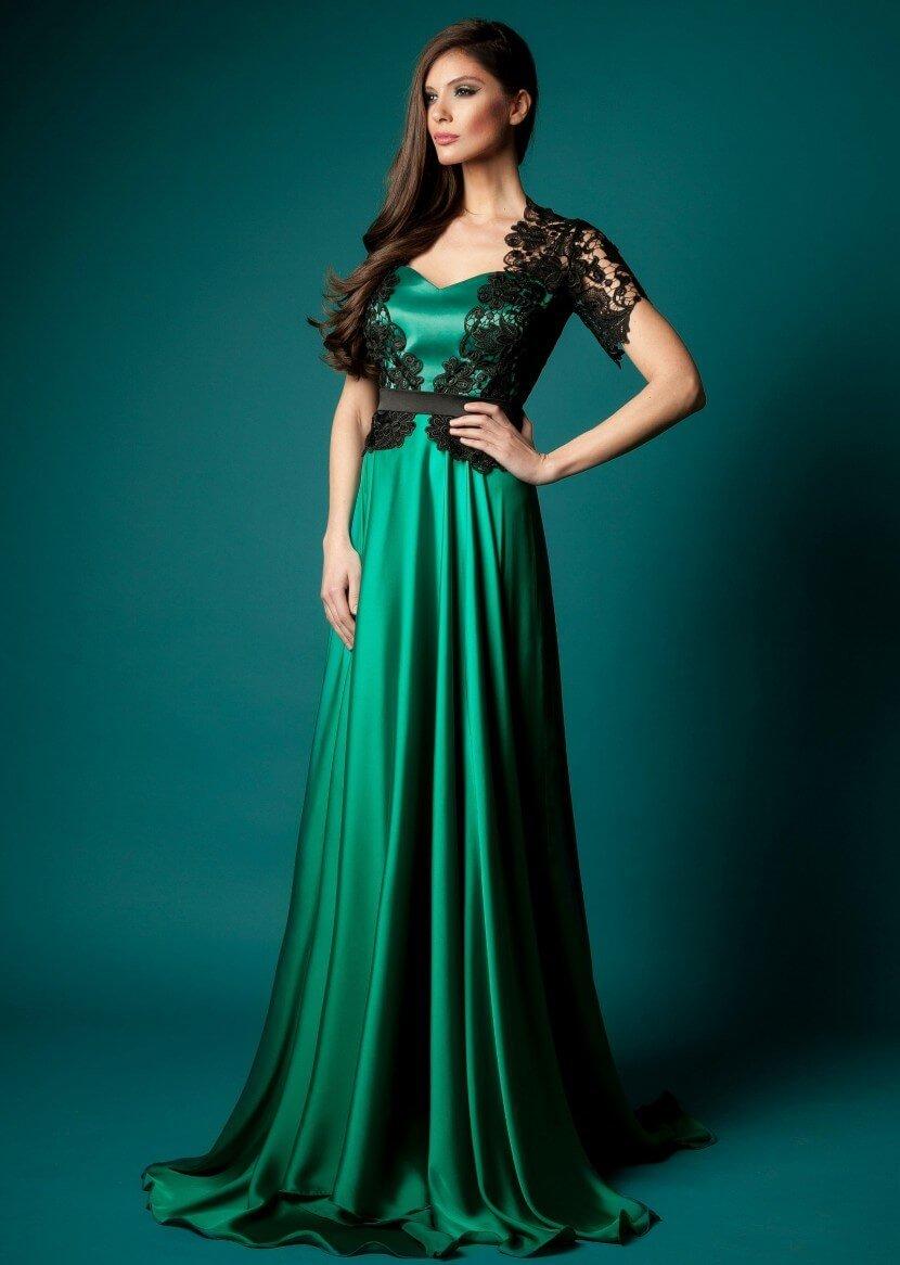 украшением платья длинные картинки смотреть модели премиум-класса, впечатляющие