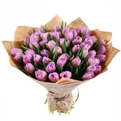 Купить подарок на 8 марта с доставкой цветы для посадки купить интернет магазин