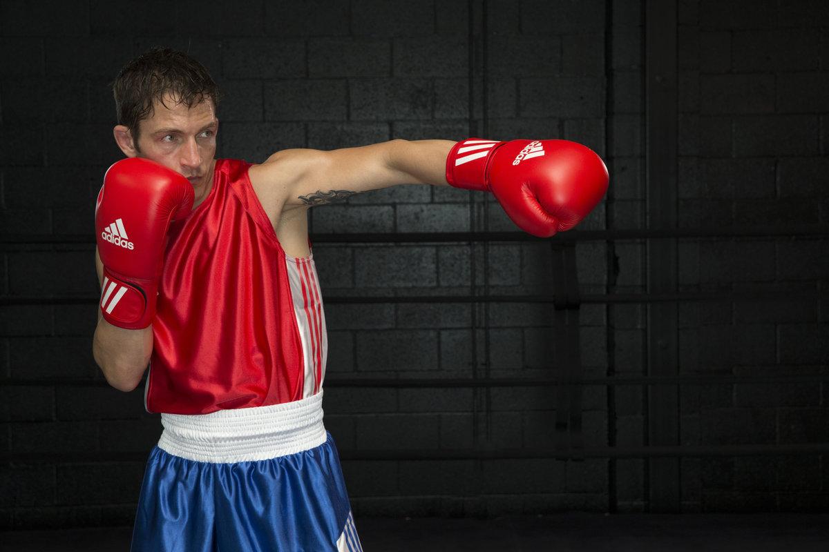 картинки с боксерской темой фисташек можно использовать
