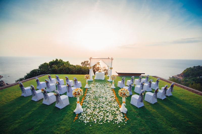 Выбираем время суток для свадьбы | NevestaM.by Выбираем время суток для свадьбы
