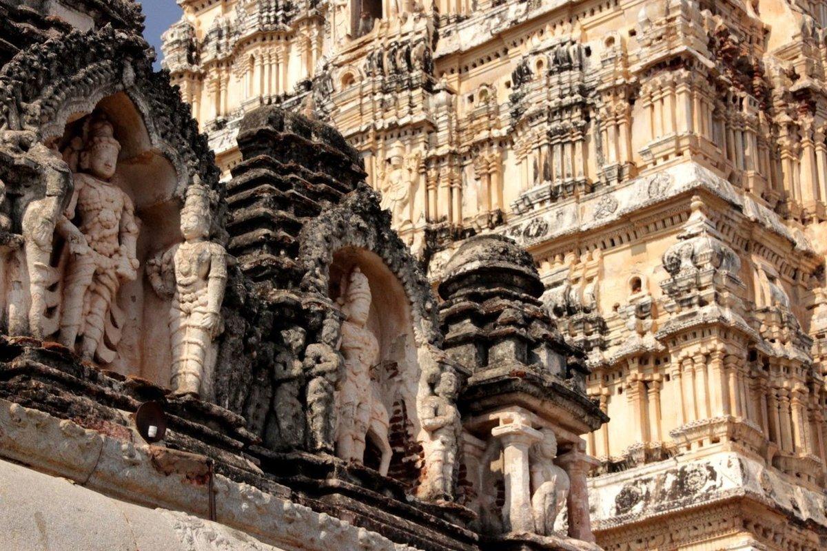 Архитектуры индии картинки