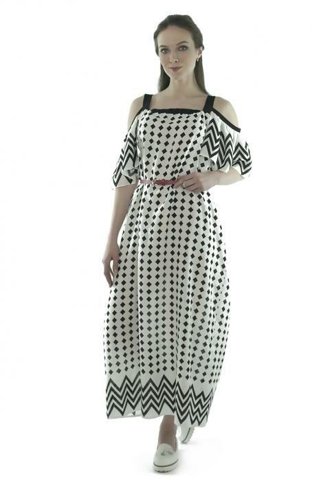 Купить платье доставка и примерка
