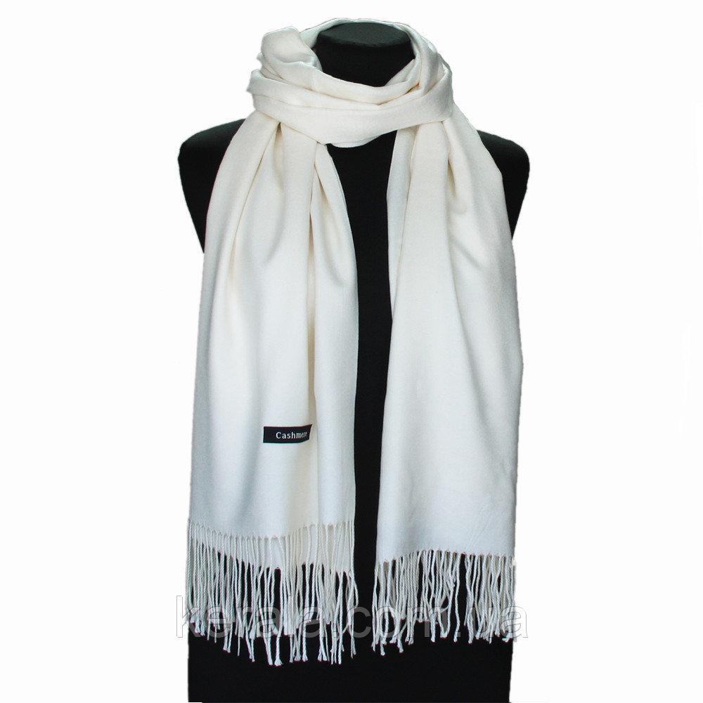 Картинки белый шарф