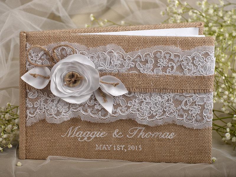 Цветным, скрап открытка льняная свадьба