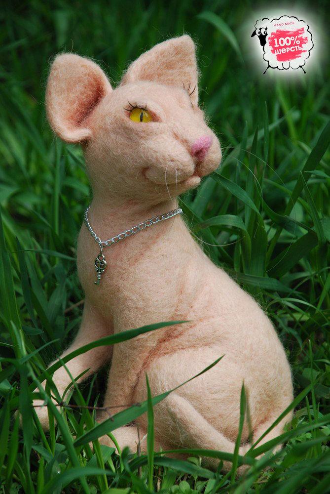 Красавица в траве