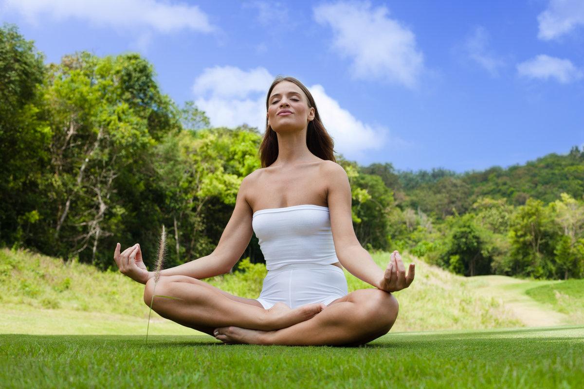Дыхание Для Молодости И Похудения. Дыхание для похудения