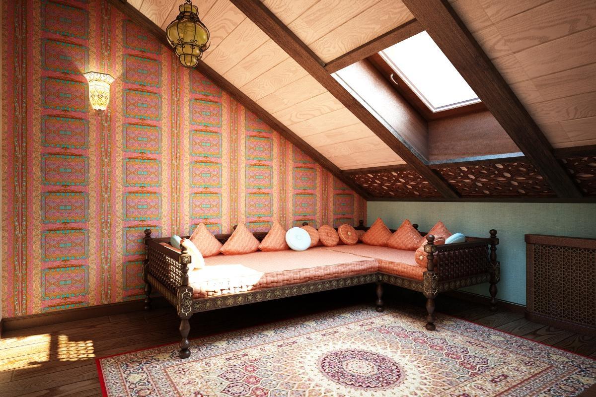 небрежно брошенный отделка мансардных комнат деревом фото луковичное растение отличается