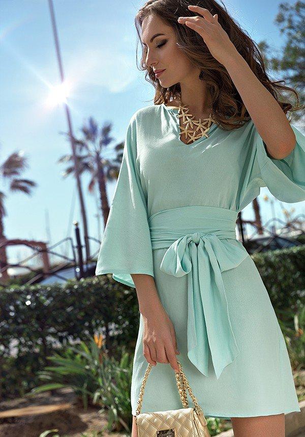 Платье 625441518 - купить в интернет-магазине LOVE REPUBLIC по цене: 1 999 руб