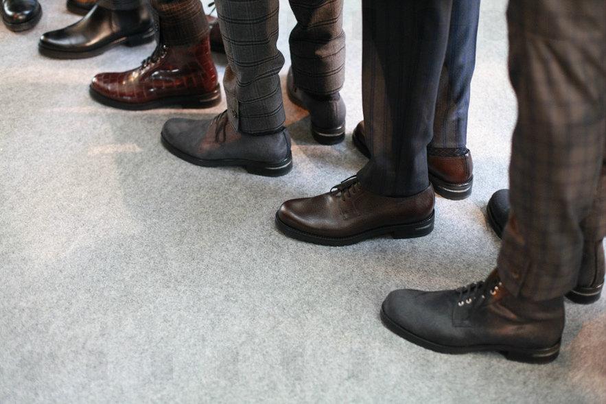a3321aaebd5a Мужская элитная итальянская обувь Киев  купить обувь Mario Bruni ... Брендовая  мужская обувь