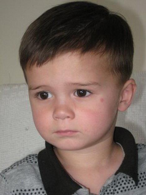 Прическа на выпускной короткий волос фото