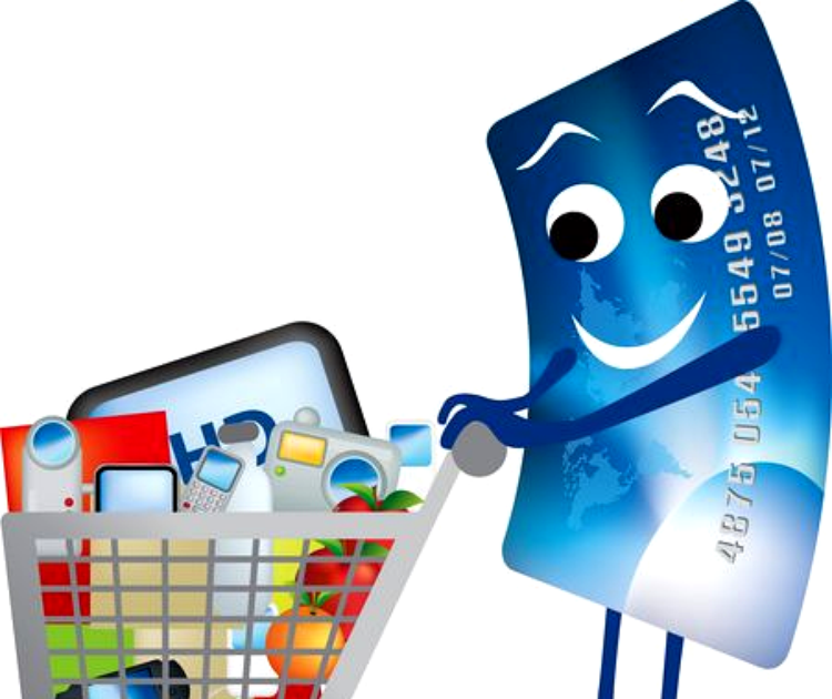 electronic commerce comparison shopping Social comparison, social presence, and enjoyment in social commerce, social shopping, social comparison acceptance of social shopping websites.