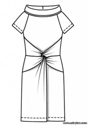 044cfe69053e8b2 ... free pattern, выкройки скачать, скачать, шитье, готовые выкройки,  платье выкройка,
