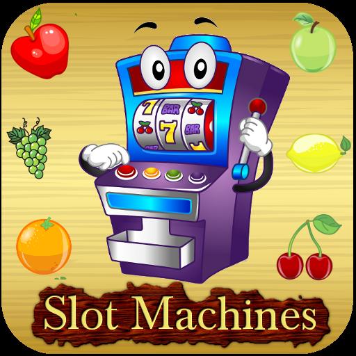 Качать игровые автоматы слоты игровые автоматы игросовт
