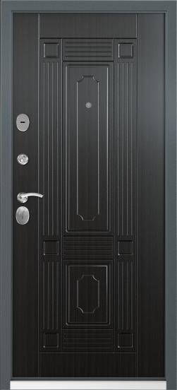 Стальная дверь Torex СТЕЛ-07. В наличии от 13 451 рублей. Звоните: ☎ 8 800 100 45 05. Гарантия до 7 лет!
